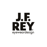 J-F Rey